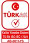 Türkak_logo