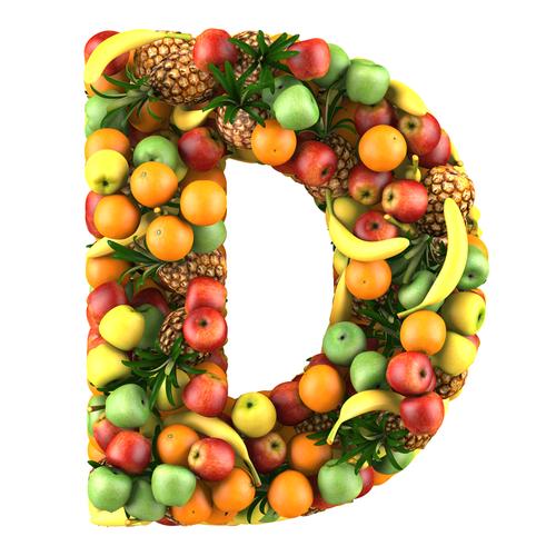 d_vitamini_testi_1