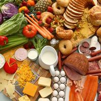 Food Intolerans Laboratuvar Testleri
