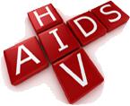 HIV/AIDS Tanısında Gereken